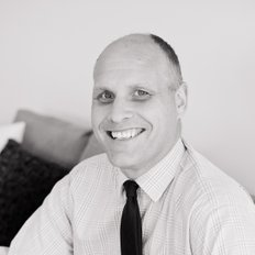 Richard Mirosch, Principal