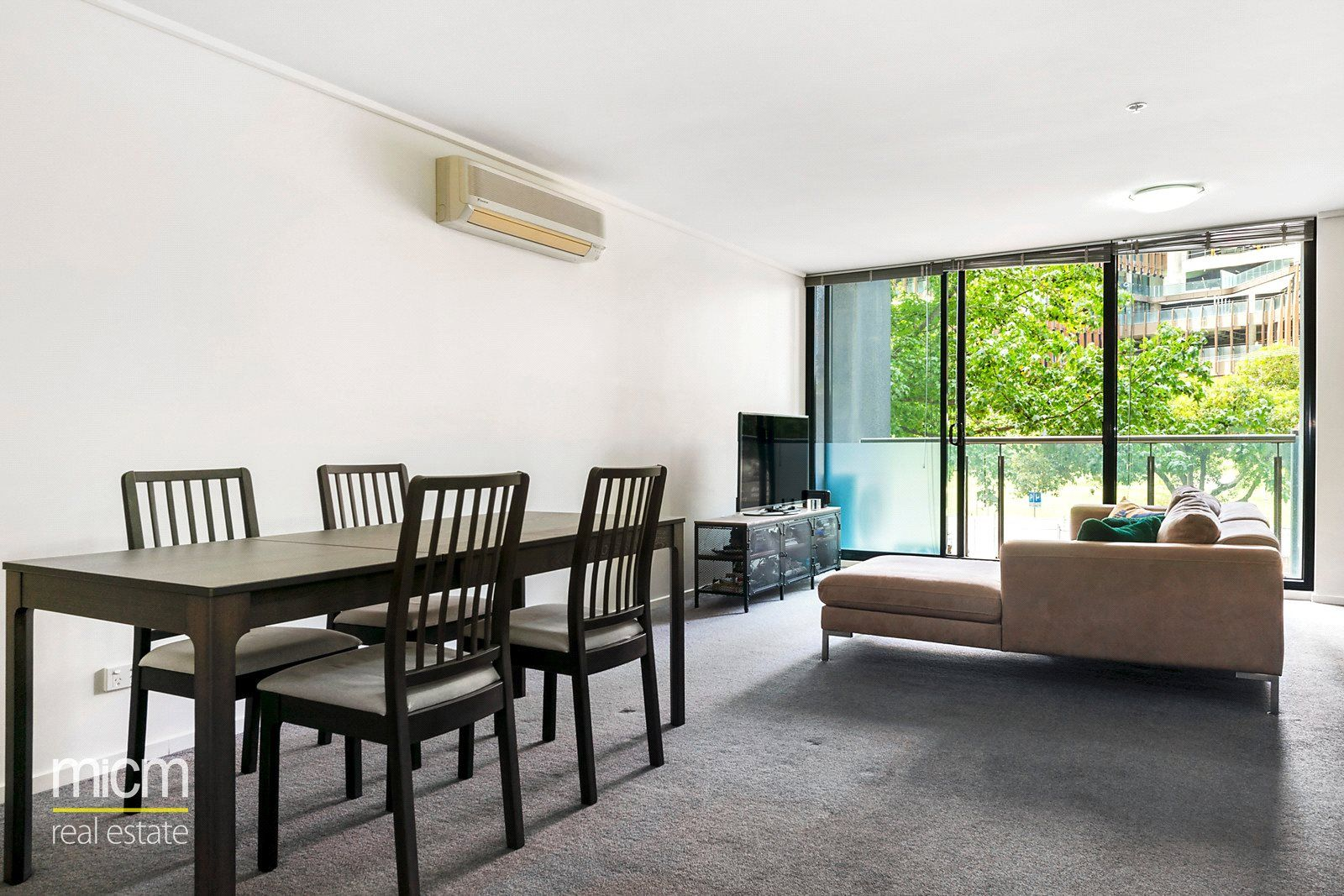 15/100 Kavanagh Street, Southbank VIC 3006, Image 1