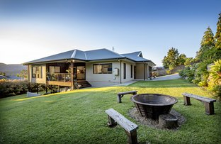 Picture of 14 Tanika Road, Cannonvale QLD 4802