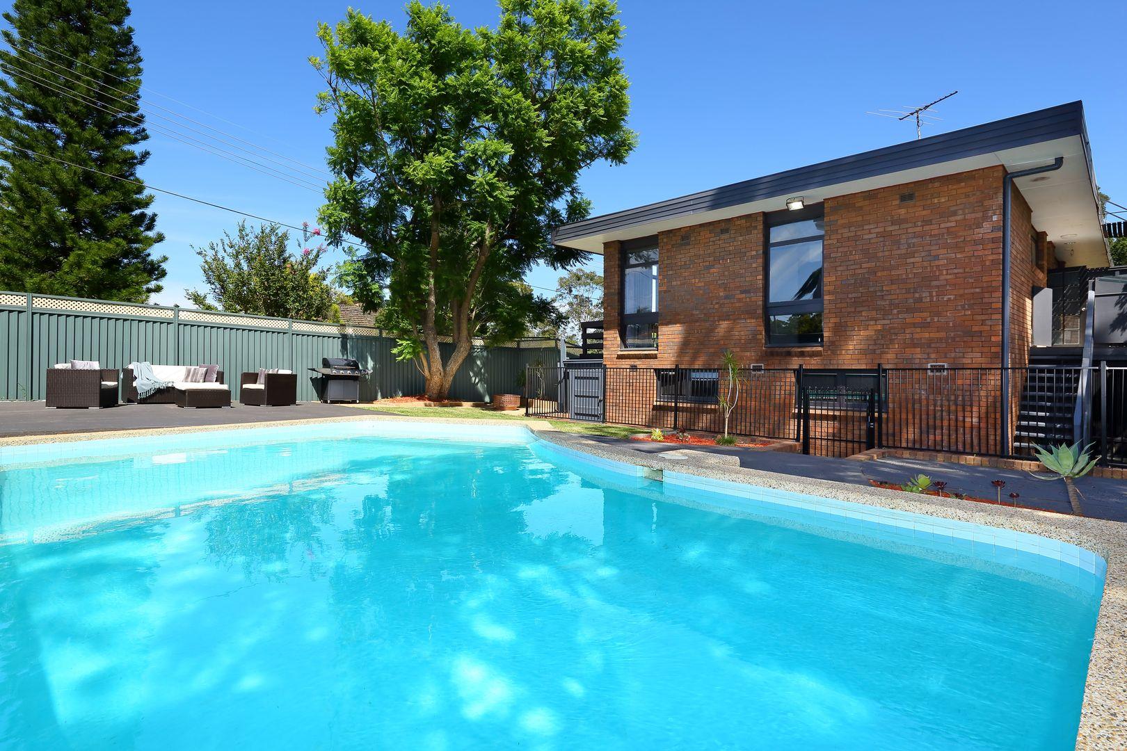 5 Pindari Road, Peakhurst Heights NSW 2210, Image 2