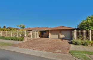 Picture of 259 Crimea Street, Noranda WA 6062