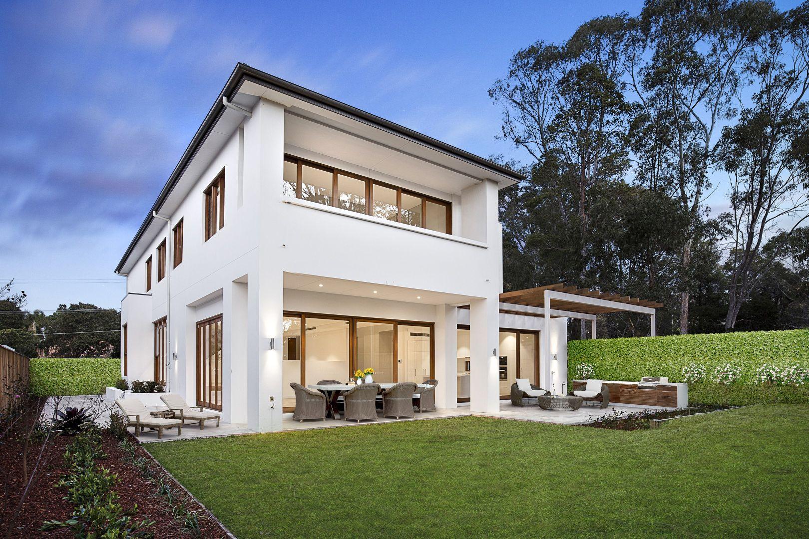 16 Jemimas Place, North Turramurra NSW 2074