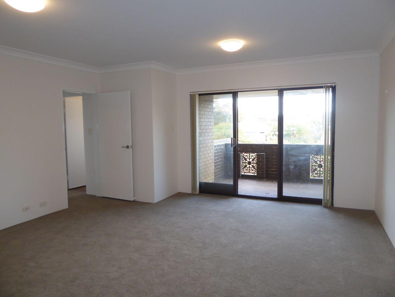 14/86 Karimbla Road, Miranda NSW 2228, Image 0