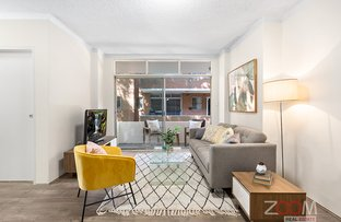 Picture of 5/79 Liverpool Road, Ashfield NSW 2131