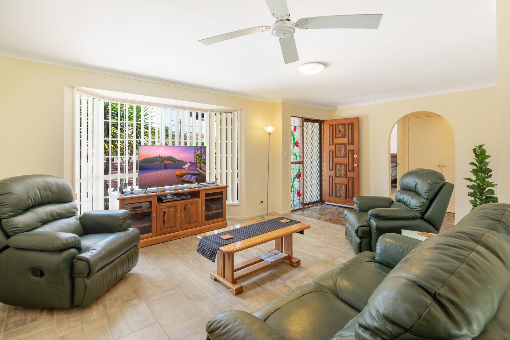 118 Goonawarra Drive, Mooloolaba QLD 4557, Image 1
