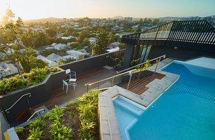 Picture of 58 Manilla Street, East Brisbane QLD 4169