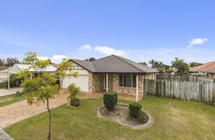 Picture of 4 Ursula Place, Wynnum West QLD 4178