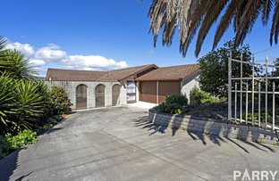 Picture of 23 Ronald Place, Norwood TAS 7250