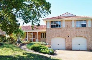 Picture of 4 Nerli Street, Abbotsbury NSW 2176