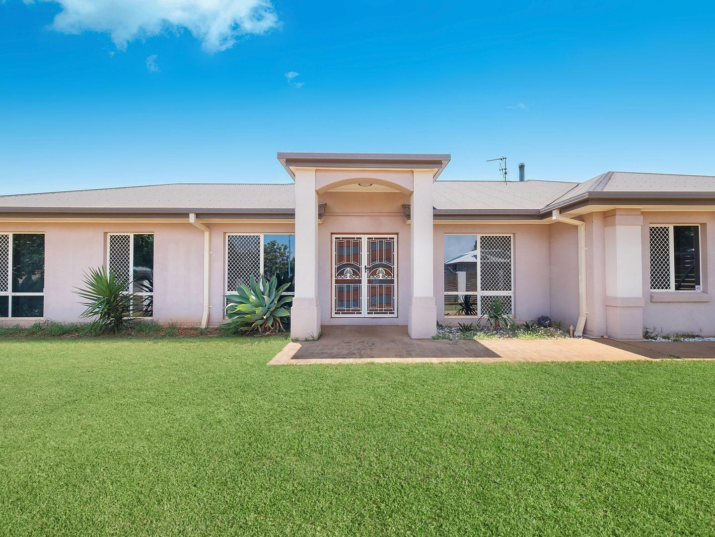6 Currawong Drive, Highfields QLD 4352, Image 1