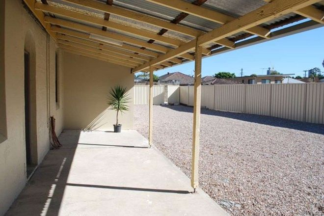 Picture of 4B Short Street, ROSEHILL NSW 2142