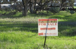 Picture of Lot 746 Great Southern Highway, York WA 6302
