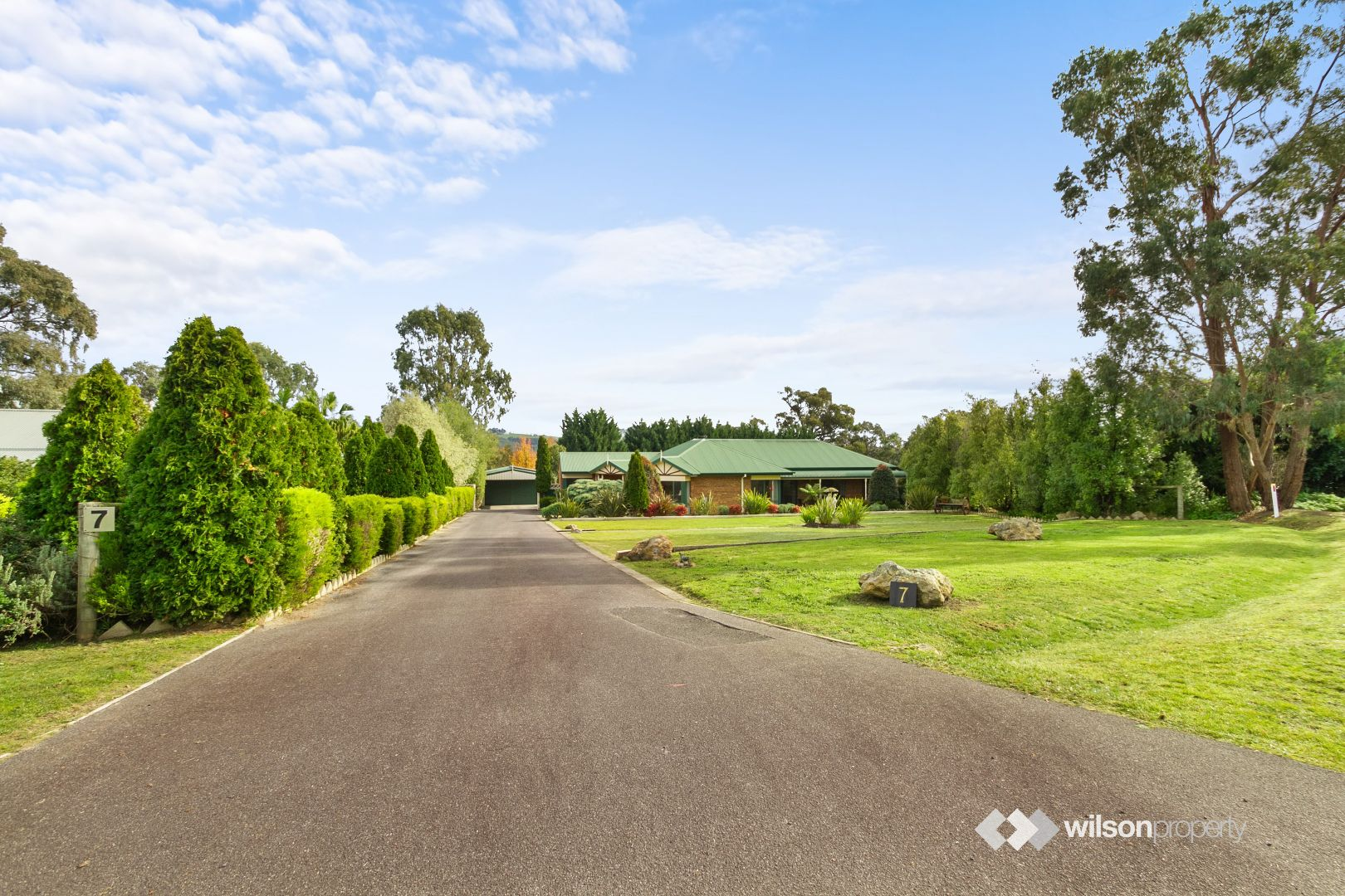 7 Cashmere Drive, Traralgon South VIC 3844, Image 1