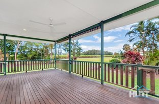 Picture of 65 Hussey Road, Mount Peter QLD 4869