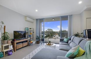 Picture of 41/52-56 Latham Street, Chermside QLD 4032