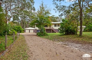 Picture of 19 Hideaway Drive, Salt Ash NSW 2318