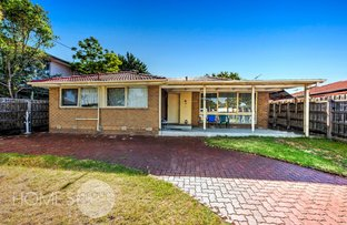 Picture of 23 Camelot Drive, Albanvale VIC 3021