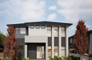 Picture of 76 Stanley Road, Keysborough VIC 3173