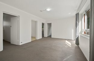 Picture of Unit 3/59 Liverpool St, Rose Bay NSW 2029
