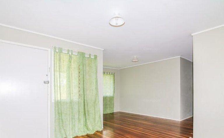 10 Anthony Street, Kingston QLD 4114, Image 1