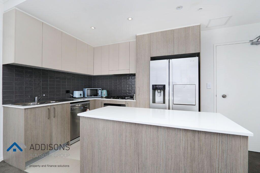 608/420 Macquarie Street, Liverpool NSW 2170, Image 2