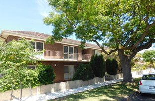 11/143 Booran Road, Caulfield South VIC 3162