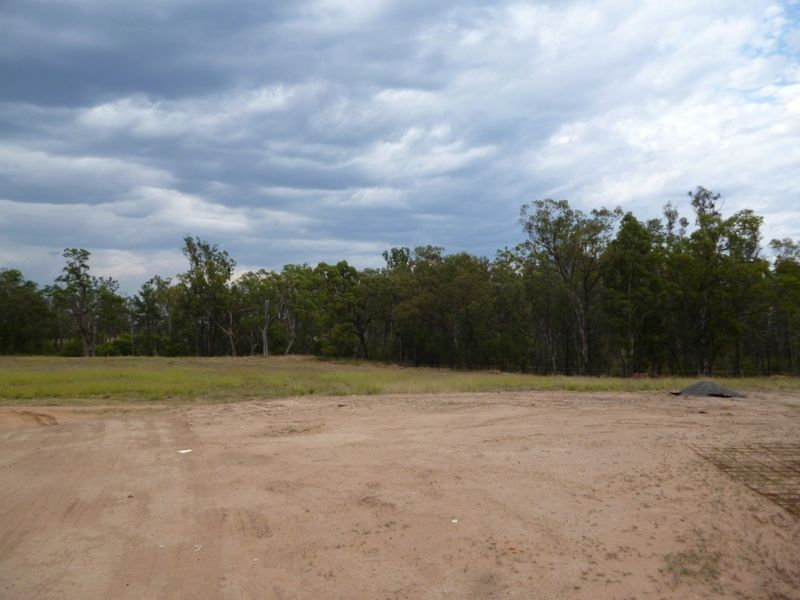 41. Cypress Pines Drive, Miles QLD 4415, Image 2