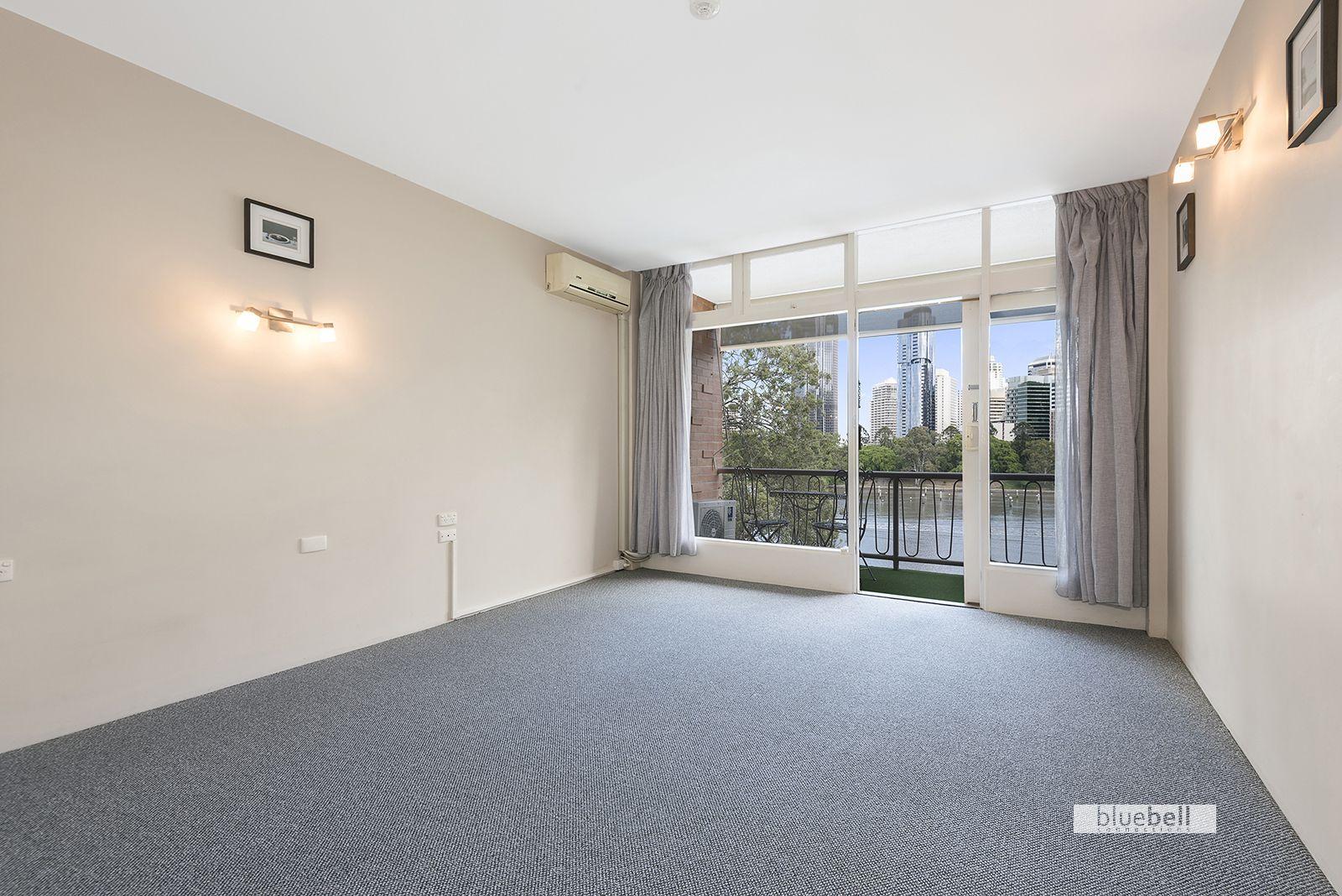 35/355 Main Street, Kangaroo Point QLD 4169, Image 2