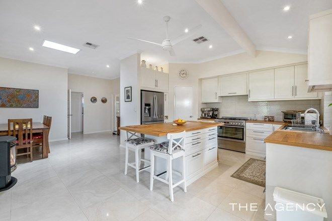 Picture of 13 Kennack Vista, ATWELL WA 6164