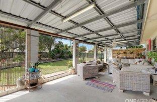Picture of 14 Mylne Court, Torquay QLD 4655
