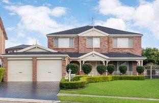 Picture of 38 Flinders Cresent, Hinchinbrook NSW 2168