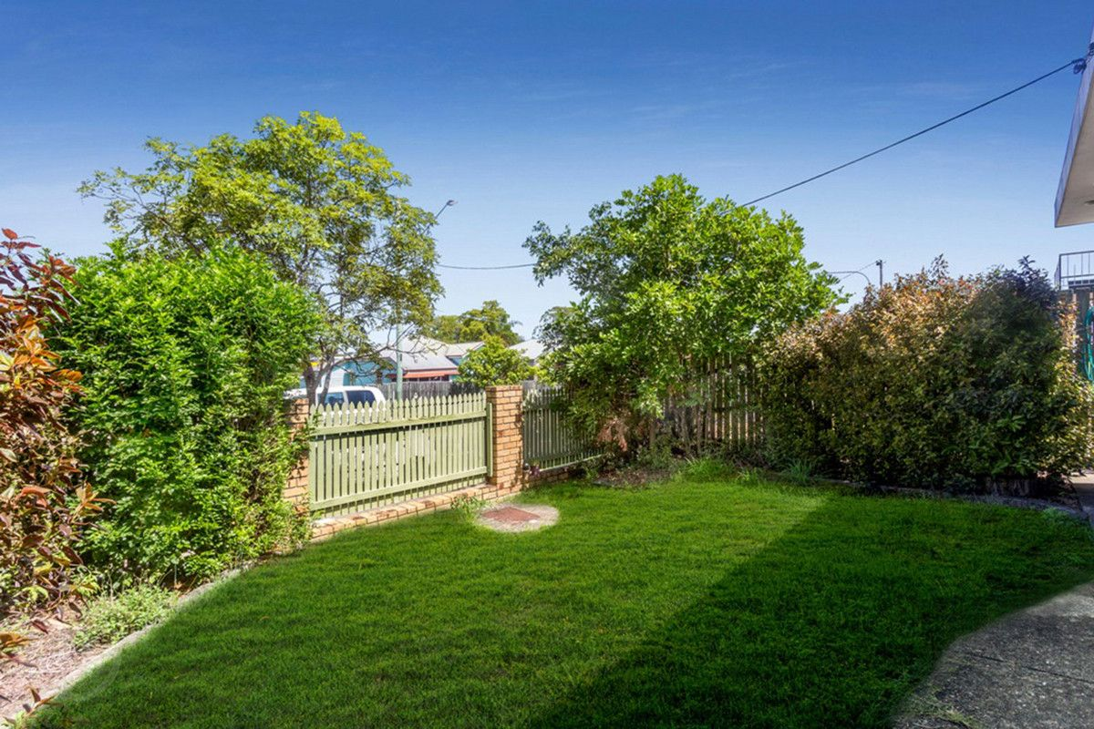 1/411 Rode Road, Chermside QLD 4032, Image 2