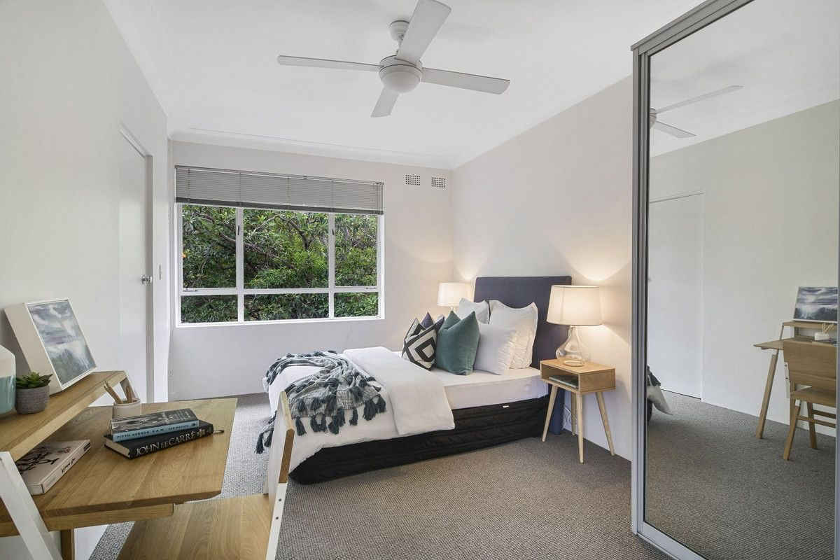 5/33 Anzac Avenue, Cammeray NSW 2062, Image 1