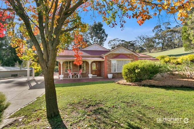 Picture of 35 Kestel Road, ONE TREE HILL SA 5114