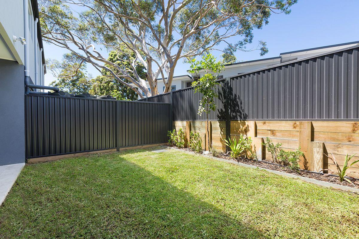 8/64-66 Cambrai Avenue, Engadine NSW 2233, Image 1