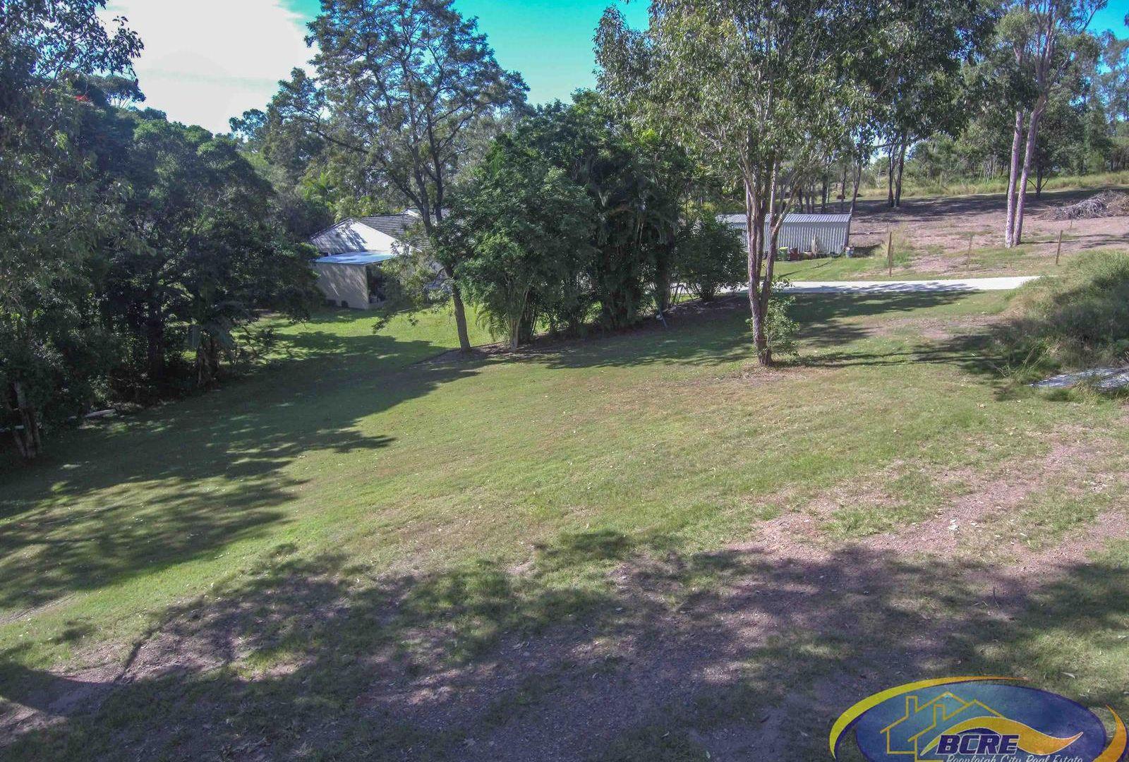 L 8 /26 lee, Windaroo QLD 4207, Image 1