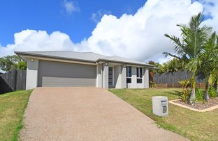 Picture of 103 Bay Park Drive, Wondunna QLD 4655