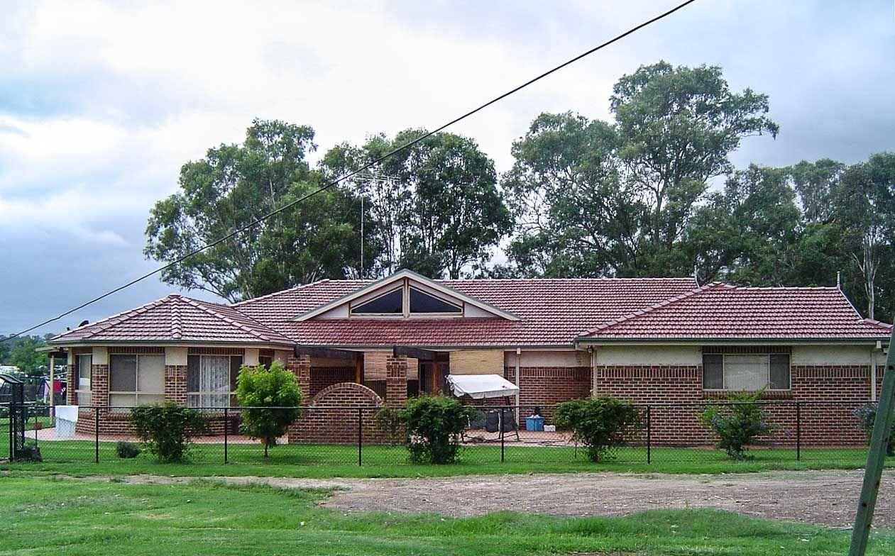 Kemps Creek NSW 2178, Image 1