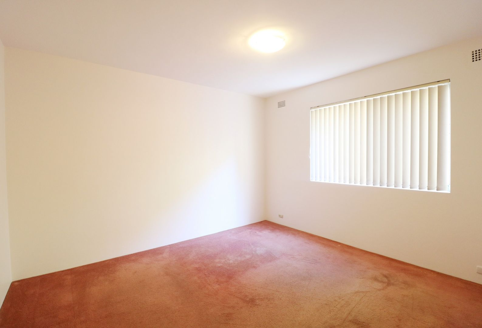 5/51 Sloane Street, Summer Hill NSW 2130, Image 2