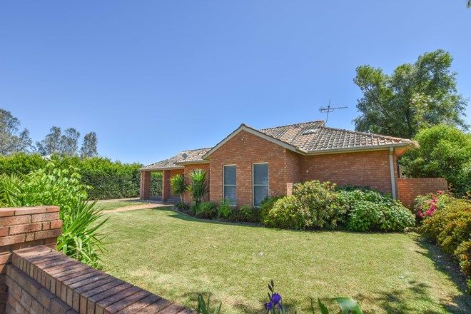 Picture of Lot 2, 36 Lower River Road, GAPSTED VIC 3737