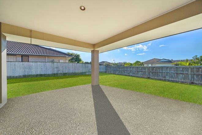 Picture of 16 Riverparks Way, UPPER CABOOLTURE QLD 4510
