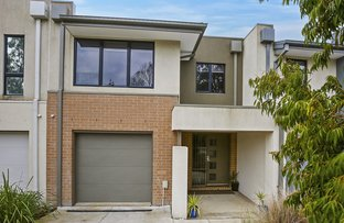 Picture of 3 Hubble Road, Croydon VIC 3136