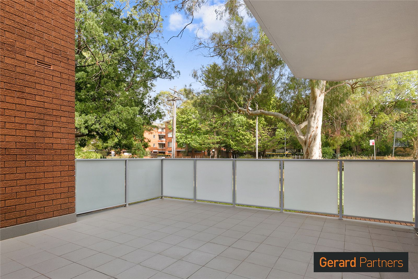 38/62 Grosvenor Crescent, Summer Hill NSW 2130, Image 2