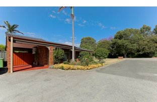Picture of 7 Smiths Avenue, Redcliffe WA 6104