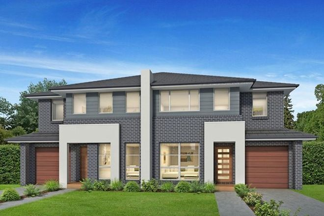 Picture of 103 Terry Road, DENISTONE NSW 2114