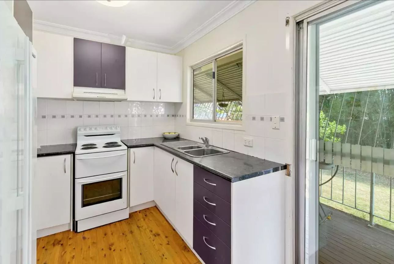 111 Wishart Rd, Upper Mount Gravatt QLD 4122, Image 2