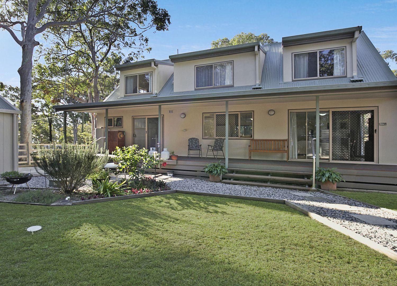 24 Orana Street, Macleay Island QLD 4184, Image 1