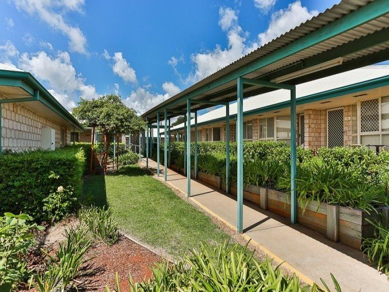 55-59 Drayton Road, Harristown QLD 4350, Image 0