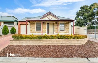 Picture of 1 Royal Gala Court, Golden Grove SA 5125