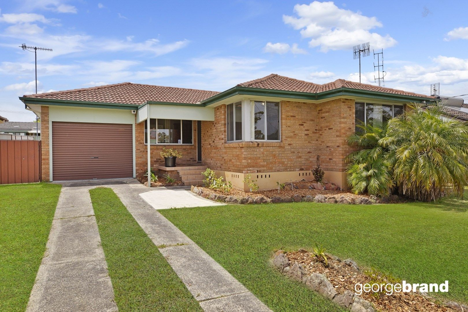 13 Dalton Avenue, Kanwal NSW 2259, Image 0